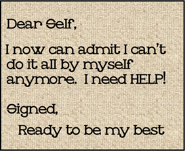 pic-dear-self-i-need-help